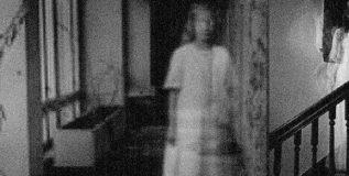 haunted-house1