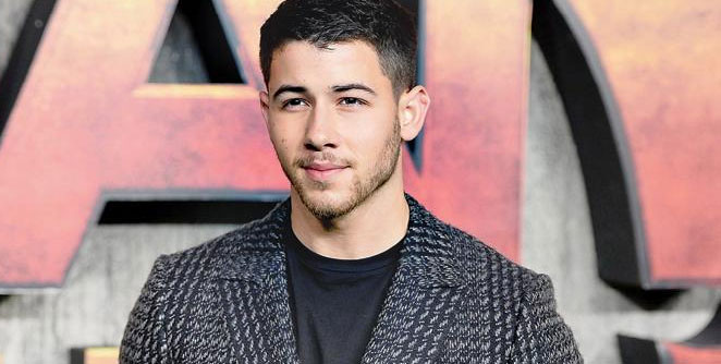 nick-jonas-to