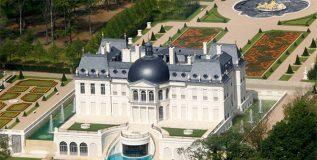 saudi-palace