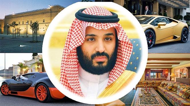 saudi-palace5