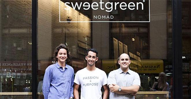 sweetgreen1