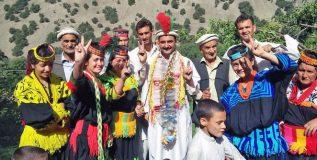 kalash-community