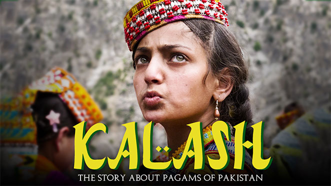 kalash-community1