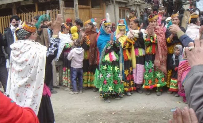 kalash-community3