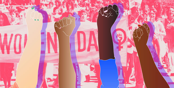 woman-day