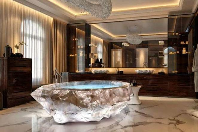 bath-tub1