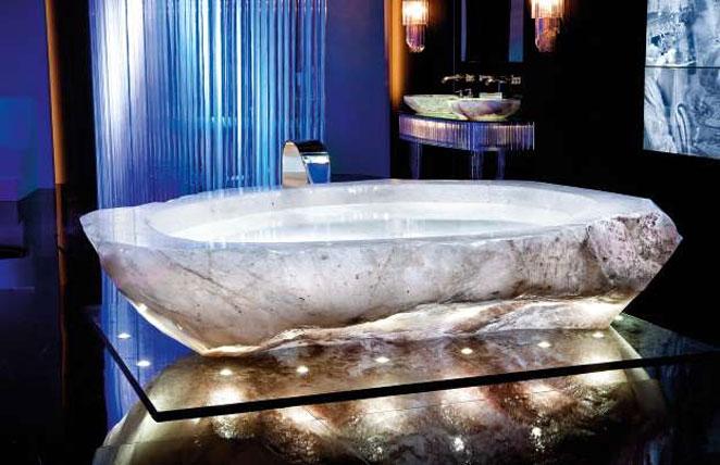 bath-tub2