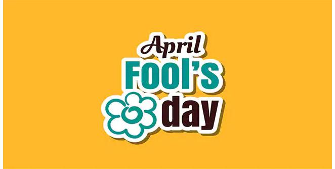 foolday