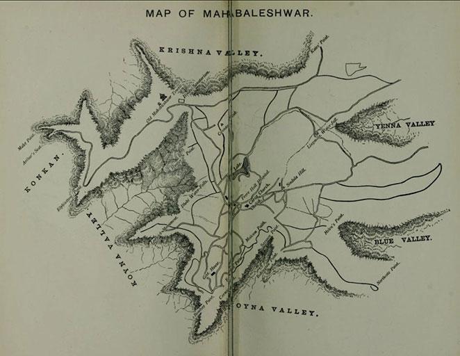 mahabaleshwar4