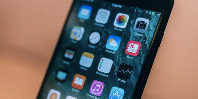 मोबाईल कंपन्यांची सूज उतरत आहे…!