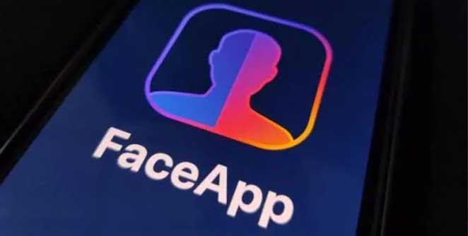FaceApp वापरणे सुरक्षित आहे का ?