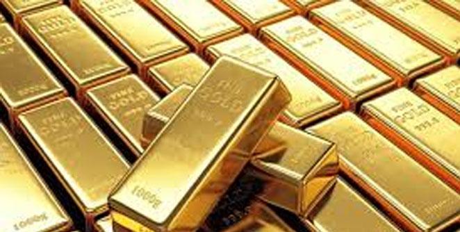 अडीच टक्क्यांमुळे भारतीय सोडतील सोन्याचा मोह?