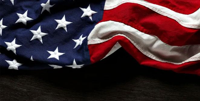 अमेरिकेच्या रक्तातच वर्णद्वेष!
