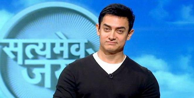 Aamir-Khan_1