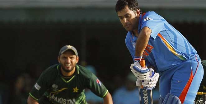 India-Pak-Cricket-Dhoni-