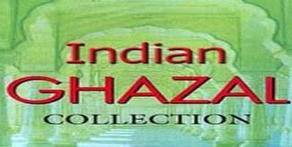 Indian-Ghazals