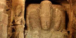 Mhalunge-hemadpanth-temple