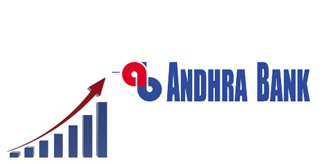 andhra-bank-growth
