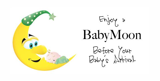 बेबीमूनची धूम