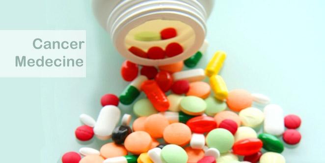 कर्करोग प्रतिबंधक औषध स्वस्त होणार