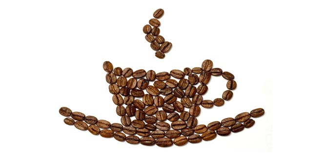कॉफीमुळे आत्महत्येच्या प्रवृत्तीत घट