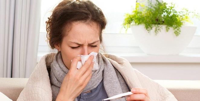 सर्दीचा व्हायरस ठरला उपयुक्त