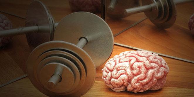 excersise-brain