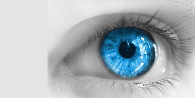 डोळ्याच्या खोबणीत बसविला दात – मिळाली दृष्टी