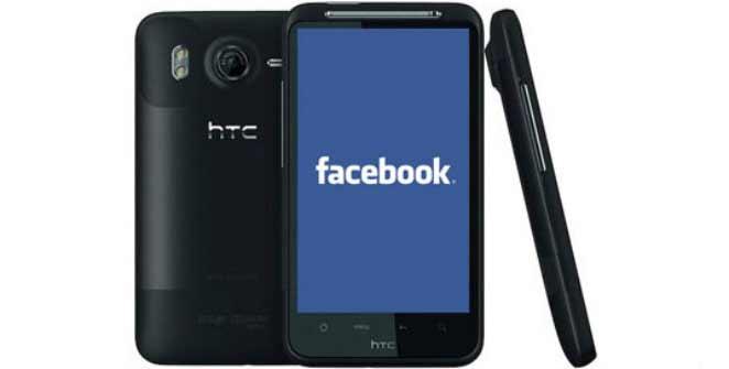 facebooksmartphone_0