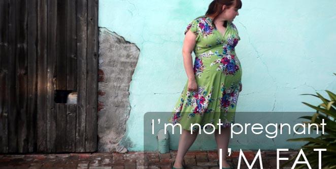 लठ्ठपणातून वाढत आहे वंध्यत्व