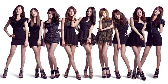 girls_1