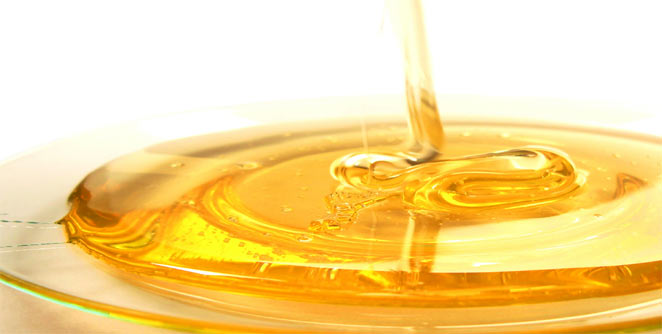 मध सेवन करा, निरोगी राहा!
