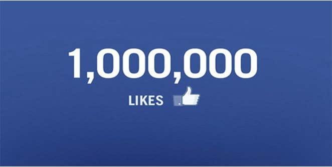 हुंड्यापोटी मागितले फेसबुकचे १० लाख लाइक्स