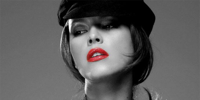 lipstickgirl