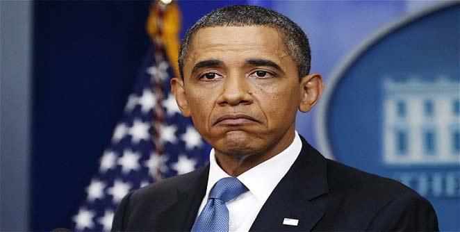 वडिलांच्या आठवणीने गहिवरले ओबामा