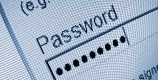 तुमचा पासवर्ड या यादीत नाही ना?