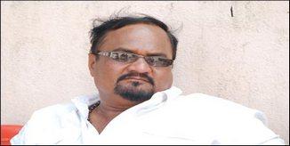 sanjay-surkar
