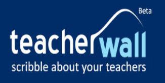 teacherwall