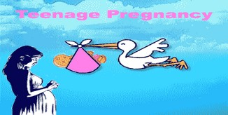 teenagepregnancy