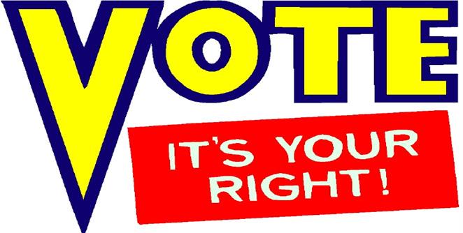 vote2_0