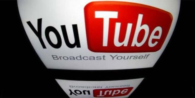 यूट्यूबची सवय भारतीयांना जडावी यासाठी गुगलचे प्रयत्न